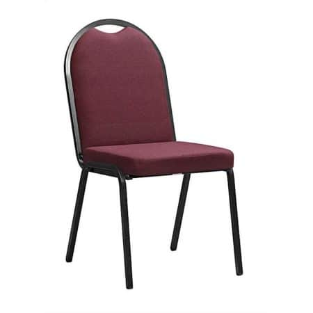 AC1F Amy econo banquet chair