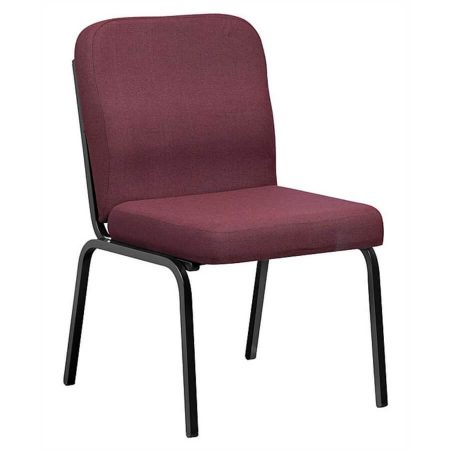 C2F side chair