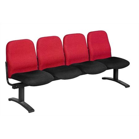 RBL 1/2/3/4/ or 5  seater bench ( 4 seater shown )
