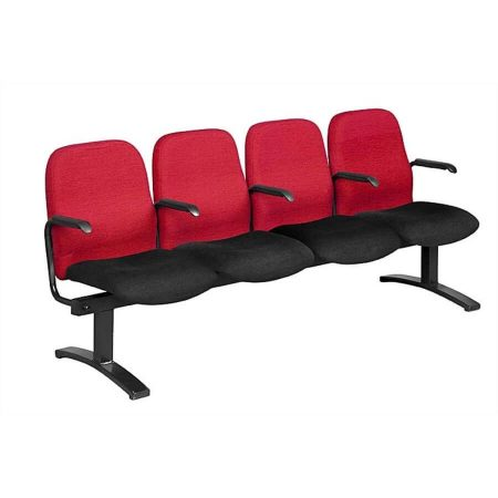 RBLA 1/2/3/4 or 5 seater bench