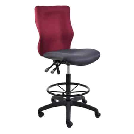 S5009 Counter chair