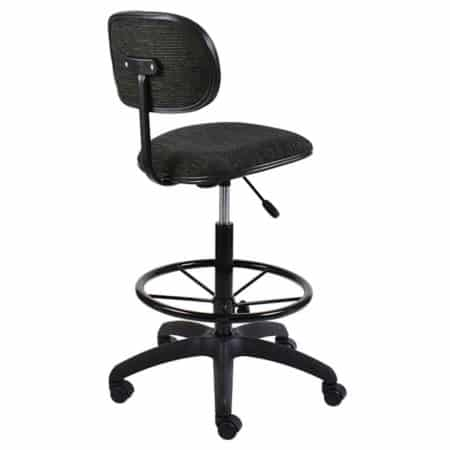 S509 Counter height chair