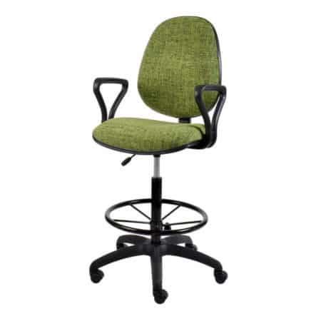 S759 Counter chair
