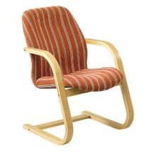 Tammy SB arm chair