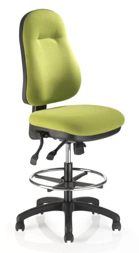 Form ergonomic DM chair