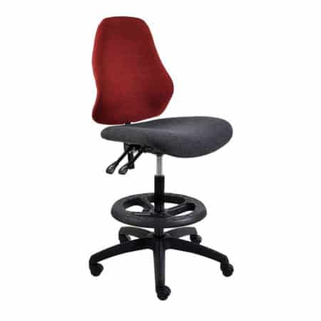 S3009 Counter chair