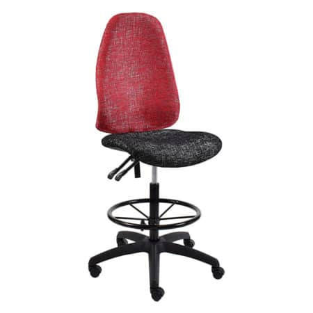 S4009 Counter chair